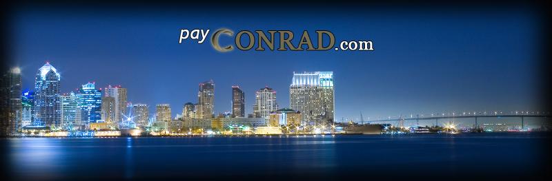 Conrad Companies